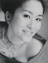Jessica Wan, soprano