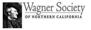Wagner Society Logo