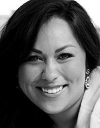 Esther Rayo