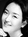 Ji Young Yang